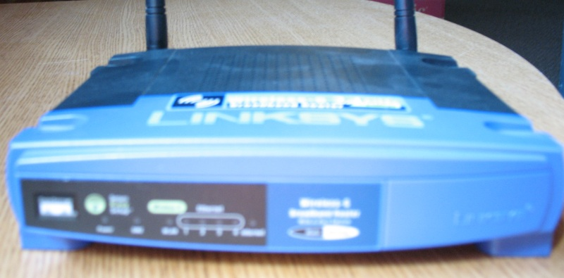 hook up wireless router dsl modem Want to set up your modem and activate your internet service let's get started restart share download the high speed internet installation guide.